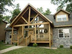 table rock cabin rentals branson vacation cabins are really splendor and nice to stay in