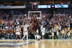 Chicago Memes Facebook - in sister jean they trust loyola chicago stuns miami and advances