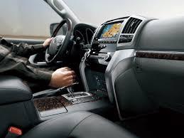 land cruiser interior toyota land cruiser 2014 4 0 gxr in uae new car prices specs
