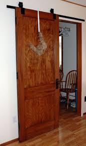 Cost Of Sliding Patio Doors Living Room Indoor Sliding Doors Sliding Patio Door 7x8 Garage