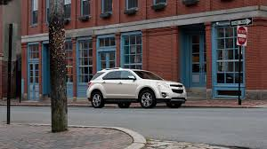 2015 chevrolet equinox specs details forest lake mn