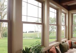 window styles window styles st george exterior contractor window replacement