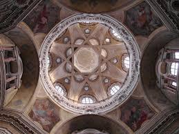 cupola di san lorenzo torino real chiesa di san lorenzo turin tripadvisor