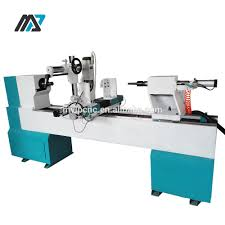 Hobby Wood Suppliers Used Lathe Wood Used Lathe Wood Suppliers And Manufacturers At