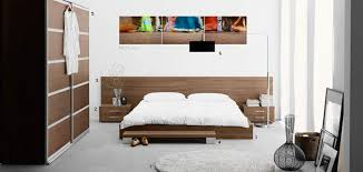 ikea chambre coucher chambre coucher adulte moderne amnager sa chambre coucher comme un