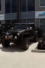 jeep kayak trailer 106 best jeep wishes and caviar dreams images on pinterest jeeps