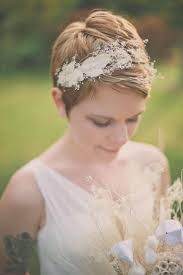 coiffure cheveux courts mariage coiffure cheveux tres court mariage coiffure de mariage chignon