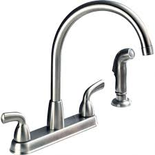 kohler revival kitchen faucet faucet design kohler revival kitchen faucet repair parts single