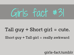 Is Google A Boy Or A Girl Meme - google afbeeldingen resultaat voor http s4 favim com orig 48 lol