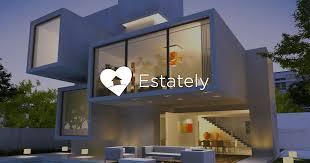 estately homes for sale mls based real estate