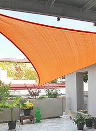sonnensegel balkon ohne bohren sonnenschutz innen und außenliegender sonnenschutz für balkone