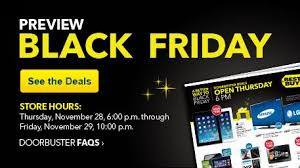 best buy black friday weekend deals best buy black friday hours