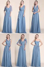 shop affordable bridesmaid dresses online for wedding edressit