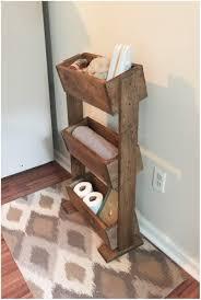 Wooden Ladder Bookcase by Appealing Decorative Ladder Shelf 21 Store Twenty One Decorative