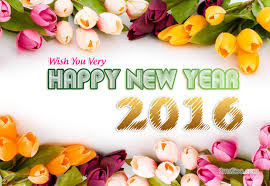 new year sms 2016 happy new year 2016