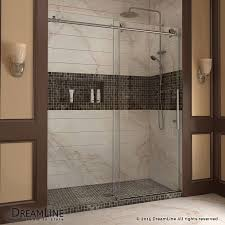 Bathroom Shower Door Bathroom Shower Doors Frameless The Bathroom Shower Doors