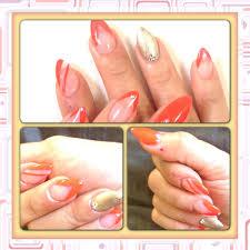 lena nails 57 photos u0026 157 reviews nail salons 1770 kettner