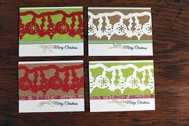 Christmas Ornaments In Bulk by Diy Holiday Cards In Bulk