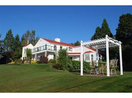 bed and breakfast oregon wine country farm bed breakfast oregon com