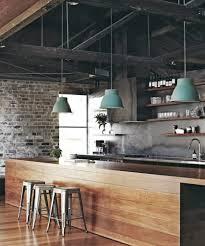 industrial kitchen design ideas kitchen gorgeous industrial