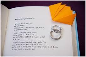 declaration de mariage declaration de mariage les meilleurs images d amour du web