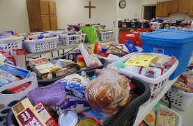 thanksgiving baskets thanksgiving baskets for those in need news themoreheadnews