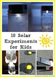 light energy experiments 4th grade 10 fun solar experiments for kids planet smarty pants