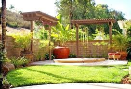 Garden Setup Ideas Ideas For Your Garden Hydraz Club
