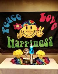 s decorations best 25 60s party ideas on hippie party hippie