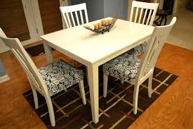 Replacement Dining Room Chairs Dining Room Chair Pads Kitchen Chair Cushions Replacement Dining