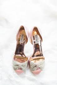 wedding shoes calgary 95 best wedding shoes for brides and bridesmaids images on
