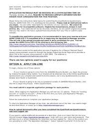 Usajobs Online Resume Builder by Mong Job Announcement2 27sep12