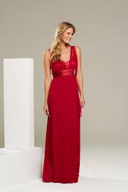 mr k bridesmaid dress style kb4452 mr k ongoing bridesmaids