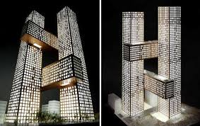 architectual designs 25 architectural designs free premium templates