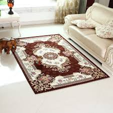 Surya Riley Rug How To Clean An Area Rug At Home Roselawnlutheran