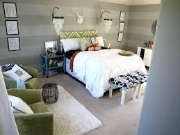 Diy Bedroom Ideas Diy Bedroom Makeover Bedroom Ideas Diy Cheap And Simple Floating