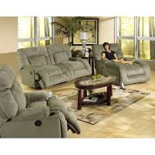 Sofa And Recliner Set 10 Best Furniture Images On Pinterest Chairs Front Rooms And