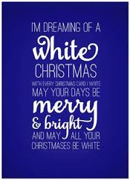 merry christmas messages inspirational christmas quotes for your