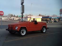 vw thing slammed wuppies 1973 volkswagen thing specs photos modification info at