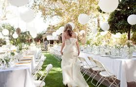 affordable weddings wedding balloons easy affordable wedding decor
