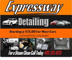 lexus club omaha used cars omaha expressway detailing