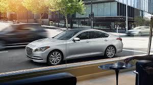 hyundai genesis 3 8 2015 hyundai genesis 3 8 review and test drive ruelspot com