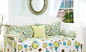 Grey Bedspread Gentleman Teal Stripe Bedding Tags Teal Bedding Sets Queen Coral