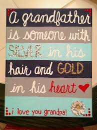 the coolest gifts for grandpas best 25 gift for ideas on fathers day gifts