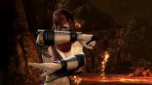 image skarlet entrance jpg mortal kombat wiki fandom powered