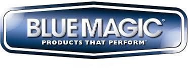 bluemagic blue magic homepage
