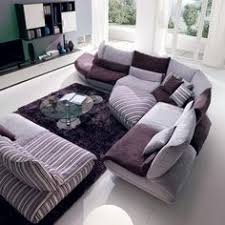 tarif canapé chateau d ax silhouette sofa by chateau d ax great design but not in these