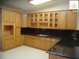 kitchen furniture set 21 best kitchen set images on kitchen sets kitchen