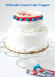Wholesale Suppliers For Home Decor by Wedding Cake Cake Decorating Supply Store Wilton Cake Decorating