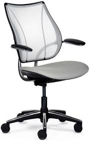Humanscale Office Chair 81 Best Humanscale Up Close And Personal Images On Pinterest
